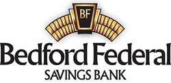Bedford Federal Logo