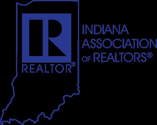 Indiana Association of Realtors Logo