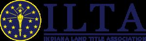 Indiana Land TItle Association Logo