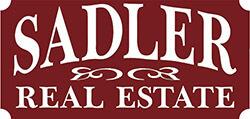 Sadler Real Estate logo