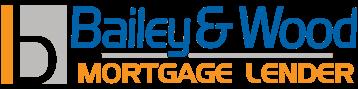 Bailey & Wood Financial Group logo