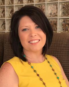 Regional Land Title - Owensboro - Tabitha Arnold