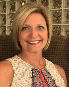 Regional Land Title - Owensboro - Tina Henderson Greenwell