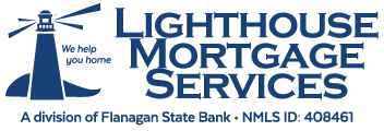 Lighthouse Financial Services logo