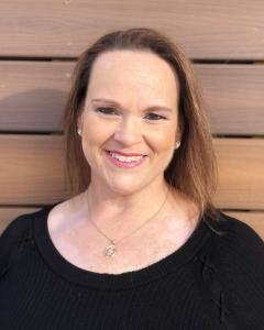 Regional Land Title - Evansville - Susan Hilgeman