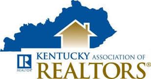 Kentucky REALTORS logo